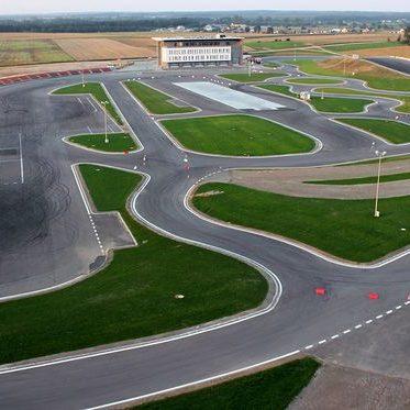 autodrom-jastrzab